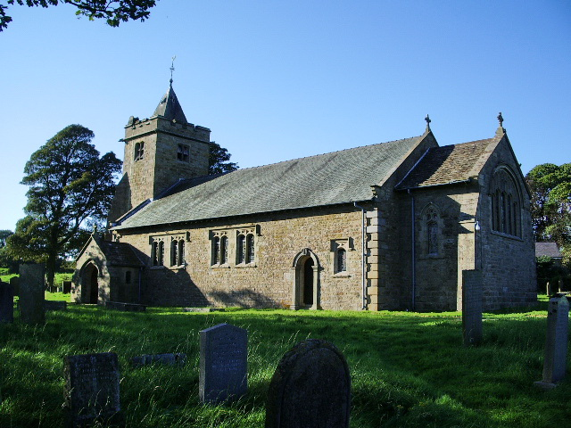 Christ_Church_Over_Wyresdale